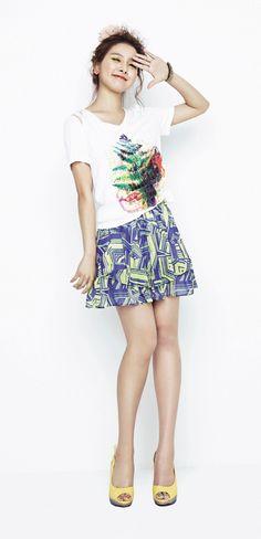 Kim So Eun 동남아골프투어동남아골프투어동남아골프투어동남아골프투어동남아골프투어동남아골프투어동남아골프투어동남아골프투어동남아골프투어동남아골프투어동남아골프투어동남아골프투어동남아골프투어동남아골프투어동남아골프투어동남아골프투어동남아골프투어동남아골프투어동남아골프투어동남아골프투어