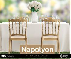 #siesta #napolyon kalbinizi çalacak! Organizasyonun ağır konuğu #napolyon ile tanışın!