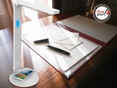 FluxPort Lux Edition Smartphone, Technology, Tech, Tecnologia