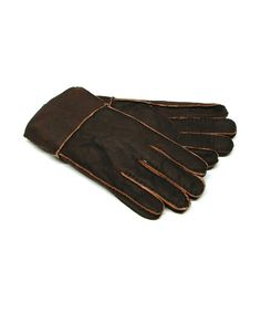 9 best Men s Winter Gloves images on Pinterest   Winter gloves ... 64d16a9e815