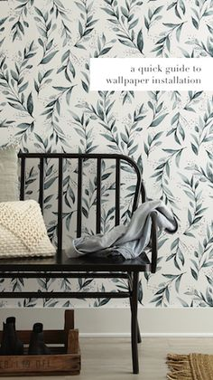 20 Wallpaper Magnolia Home By Joanna Gaines Ideas Magnolia Homes Wallpaper Home Wallpaper