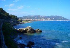 Andora (Liguria), Italy