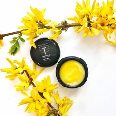 The destination for beauty, wellbeing and wellness. Wow Beauty is a holistic beauty and wellbeing e-zine and online shop selling natural and ethical brands. Physically And Mentally, The Balm, Benefit, Times, Beauty, Products, Beleza