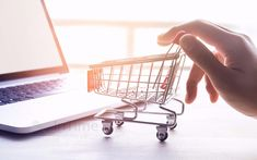 New Research Reveals More Consumers Are Shopping Online for Everyday Items Cheap Shopping, Online Shopping Stores, Business News, Online Business, Affiliate Marketing, Cas, Competitor Analysis, E Commerce, Everyday Items