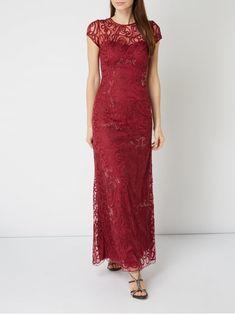 91f01635392a 14 najlepších obrázkov z nástenky spoločenské šaty pre moletky ...