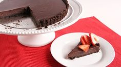 laura in the kitchen desserts - YouTube