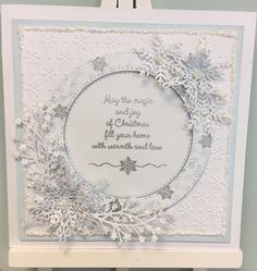 Phills' Crafty Place: Scribbled Christmas - Colour Cloud Homemade Christmas Cards, Christmas Crafts For Kids, Christmas Colors, All Things Christmas, Fall Cards, Winter Cards, Xmas Cards, Steampunk Cards, Beautiful Christmas Cards