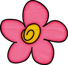 Фото, автор ladylony на Яндекс.Фотках Doodle Drawings, Doodle Art, Easy Drawings, Calendar Doodles, Inchies, Flower Pot People, Cute Clipart, Country Paintings, Simple Doodles