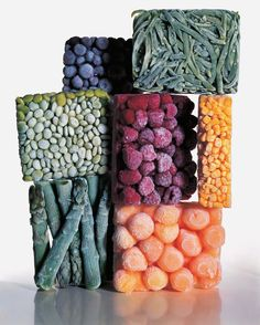 """Irving Penn, """"Frozen Foods with String Beans, New York, Food Photography, Over the Years - The New York Times Fruit Photography, Texture Photography, History Of Photography, Food Photography Styling, Still Life Photography, Famous Photography, Product Photography, Food Styling, Photography Ideas"""