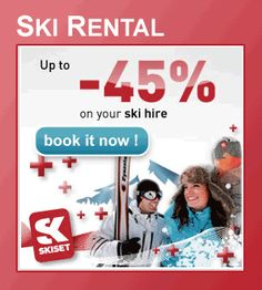 Best prices guaranteed for ski hire in Leysin by making an online booking save up to -15% in Leysinsave up to -35% in Switzerland ALPINRESORTS.com and David Hasselhoff wish you nice holidays. Save up to -15% and choose one out of our 1 shops directly in Leysin. Over 500,000 customers throughout the world. * valid for booking date (23/3/2019-29/3/2019)
