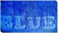 Google Image Result for http://www.jeromes.com/blog/wp-content/uploads/2012/05/Blue.jpg