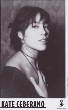 197 Best Kate Ceberano Musical Goddess images in 2016
