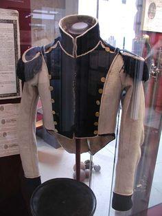 Kingdom of Westphalia Jerome Napoleon 6. Linie