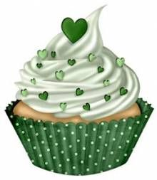 Ideas For Cupcakes Illustration Printables Cupcake Illustration, Birthday Cake Illustration, Cupcake Kunst, Cupcake Art, Cupcake Cakes, Sweets Cake, Art Cupcakes, Dessert Design, Cupcake Clipart