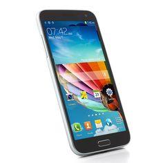 HDC GALAXY S5 G9000 220 €