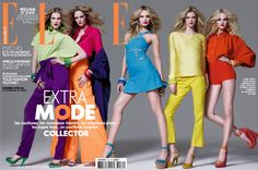 http://stylepantry.com/2011/05/10/elle-may-2011-color-block-cover/