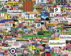 Халявное бабло с рекламы от 10$ в день