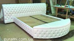 Wardrobe Door Designs, Wardrobe Design Bedroom, Luxury Bedroom Design, Room Design Bedroom, Bedroom Styles, Wood Bed Design, Bed Frame Design, Bed Headboard Design, Headboards For Beds