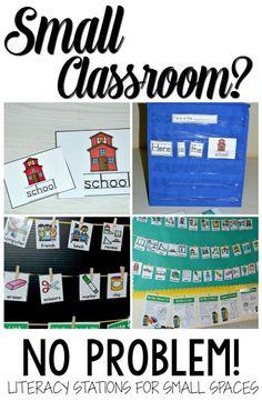 24 Best Small Classroom Ideas Classroom Classroom Organization Classroom Setup