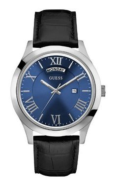 Guess Gents` Dress Watch, N/A Buy for: GBP99.00 House of Fraser Currently Offers: Guess Gents` Dress Watch, N/A from Store Category: Accessories > Watches > Men's Watches for just: GBP99.00
