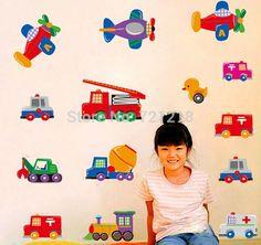 train nursery clipart - Google Search