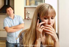 Wie kann man SMS spionieren?