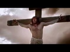 Messiah (by Handel) The Passion Of The Christ