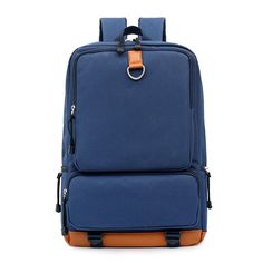 3873c4f5807 tokyo. Men s BackpackFashion BackpackRetro BackpackBranded BagsLuxury ...