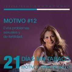 Motivo 12