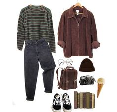 Cheap and Simple Tips: Urban Fashion Summer Casual urban dresses style outfit. - The Best Outfit Ideas - Cheap and Simple Tips: Urban Fashion Summer Casual urban dresses style outfit. 90s Urban Fashion, Cute Fashion, Look Fashion, Trendy Fashion, Trendy Style, Fashion Boots, Womens Fashion, Fashion Clothes, Grunge Hipster Fashion