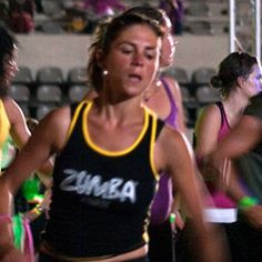 What does it take to earn a spot on the list of Top Five Best Shoes for ZUMBA?    Good ratings and feedback from people like you who know what they...