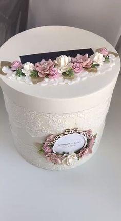 Wedding Rustic, Diy Wedding, Wedding Favors, Wedding Gifts, Wedding Decorations, Wedding Ceremony, Wedding Wishes, Trendy Wedding, Floral Wedding