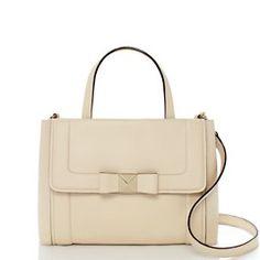 kate spade | new designer handbags - leather handbags - tote bags