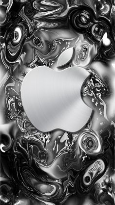 90 Gorgeous iPhone Wallpapers - Page 4 of 6 - Desktop backgrounds Iphone Dynamic Wallpaper, Dont Touch My Phone Wallpapers, Apple Logo Wallpaper Iphone, Iphone Homescreen Wallpaper, Ios Wallpapers, Desktop Backgrounds, Logo Apple, Apple Watch Silver, Flowery Wallpaper