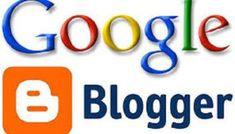 La mejor forma de hacer dinero por Internet con un blog es con la generación de tráfico cualificado y muy interesado en la temática de la web, las formas de monetización, son efectivas si se combinan con un gran número de visitas y hoy te recuerdo su importancia: https://negociosrealesblog.wordpress.com/2015/07/30/como-ganar-dinero-con-un-blog/