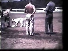 Hershey, PA circa 1960s