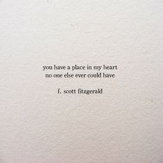 ideas for wedding quotes love scott fitzgerald Scott Fitzgerald Citations, Scott Fitzgerald Quotes, Poem Quotes, Words Quotes, Life Quotes, Sayings, Book Quotes Tattoo, Citation Pour Photo, Pretty Words