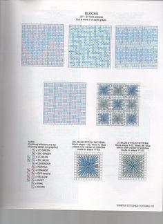4b79218219515a13eea4b917725058df.jpg 1,200×1,651 pixels