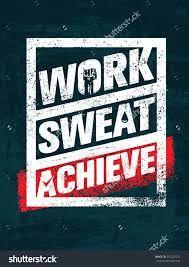 Kết quả hình ảnh cho fitness quote