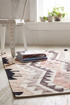 Home Outers Rugs Roselawnlutheran