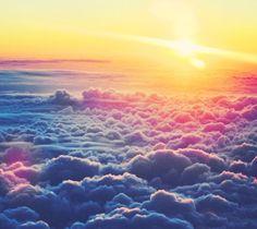 Clouds Hd
