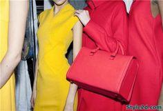 Handbags Fall/ Winter 2013/ 2014 img19ab49daa0f43d51f