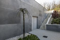 #buttress #concretedesign