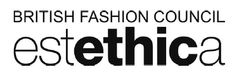 Since its launch by the British Fashion Council in 2006, Estethica has become one of the industry's leading showcases of eco sustainable design, supporting designers and promoting awareness about ethical fashion across the globe. Designers must abide by at least one of Estethica's principles; fair trade and ethical practice in the production process, the use of organic materials and the use of recycled and upcycled fabrics http://www.britishfashioncouncil.co.uk/content.aspx?CategoryID=1146