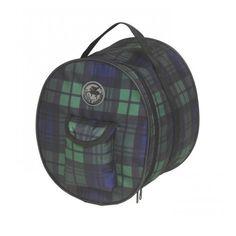 Centaur Helmet Bag 600D - 467103 Black Watch Centaur https://www.amazon.com/dp/B004BOYGV0/ref=cm_sw_r_pi_dp_U_x_A0jIAb4KRAAYW