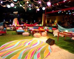 Luau Party Ideas | Luau Party Ideas Decor |Articles Web