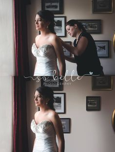 Wedding photography by So Belle Photography, Plymouth