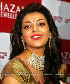 """""""There is no single reason why not to love this creamy and lusty face. Hollywood Actress Name List, Most Beautiful Hollywood Actress, Hollywood Girls, Hollywood Heroines, Beautiful Indian Actress, Beautiful Actresses, Bollywood Actress Hot Photos, Indian Beauty Saree, Indian Sarees"""