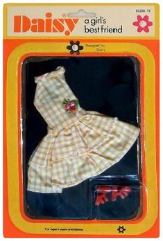 Barbie Outfits, Barbie Clothes, Mary Quant, Girls Best Friend, Modcloth, Beautiful Dolls, Fashion Dolls, Dawn, Lunch Box