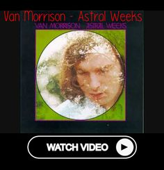 Van Morrison Autographed Album Cover 'Astral Weeks' Signed By Van Morrison in Autograph Was Obtained Directly From Van Morrison By The Seller.This Comes with a Certificate Of Authenticity and A Photo of The Seller with Van Morrison. Free Jazz, The Rolling Stones, Janis Joplin, Stevie Wonder, Blues Rock, Black Sabbath, Vinyl Lp, Vinyl Records, Vinyl Room